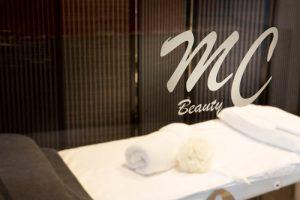 Perth Beauty Clinic